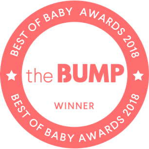 Tyto Award Winner The Bump