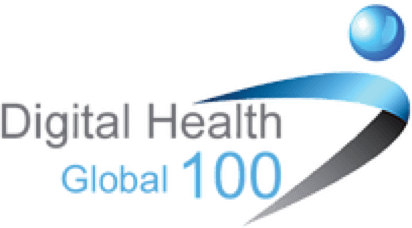 Digital Health Global 100