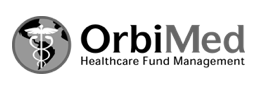 OrbiMed Healthcare Fund Management