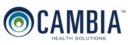 Cambia Health Solutions TytoCare